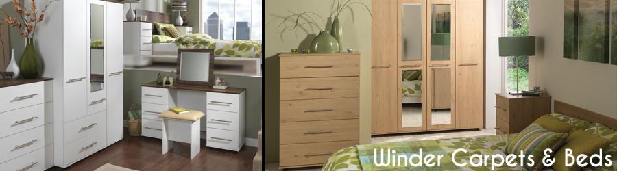 Bedroom-Furniture-Winder-Carpets
