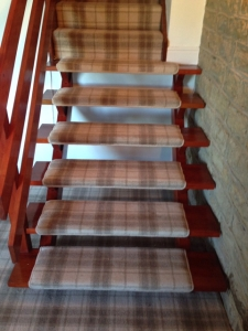 Hall Landing And Stair Carpet Winder Carpets And Beds
